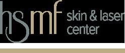skin-laser-logo