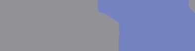 monalisa-touch-logo