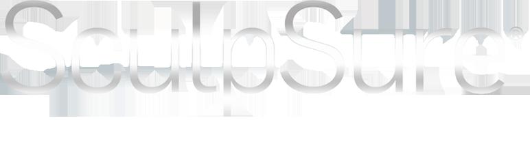 sculpsure-logo-banner